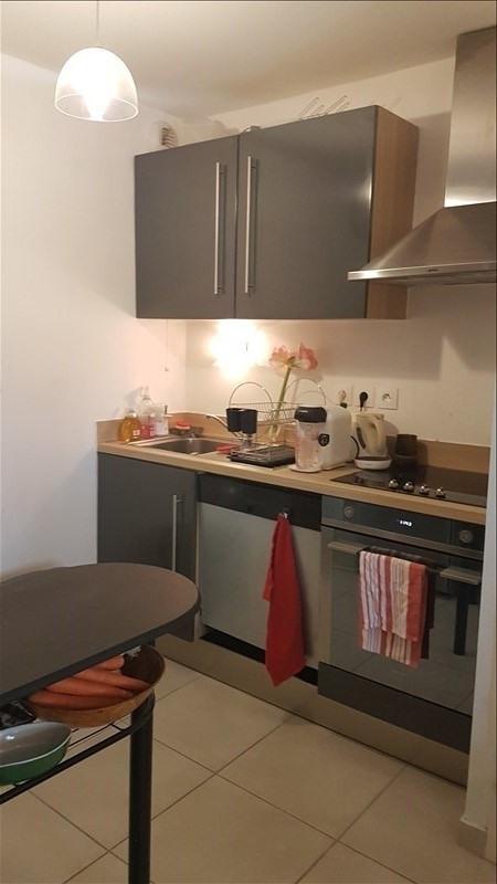 Location appartement Pelissanne 672€ CC - Photo 2