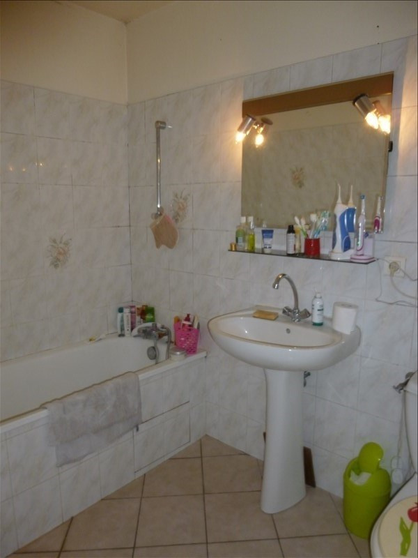 Location appartement Corbieres 560€ CC - Photo 7