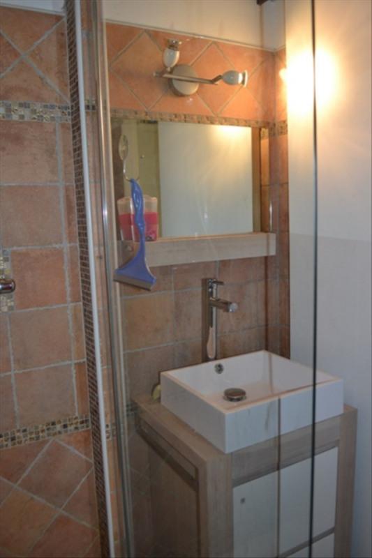 Vente appartement Albitreccia 119000€ - Photo 3