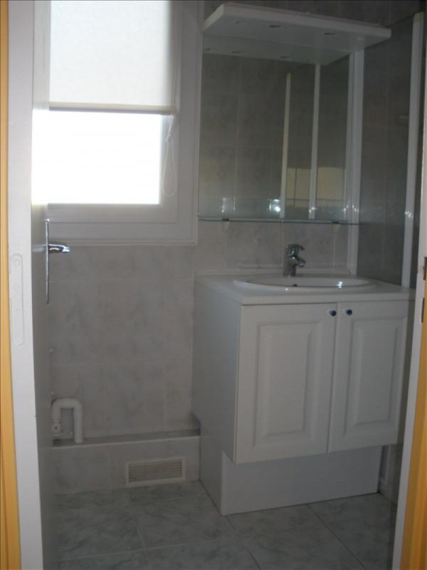 Location appartement Conflans ste honorine 553€ CC - Photo 3