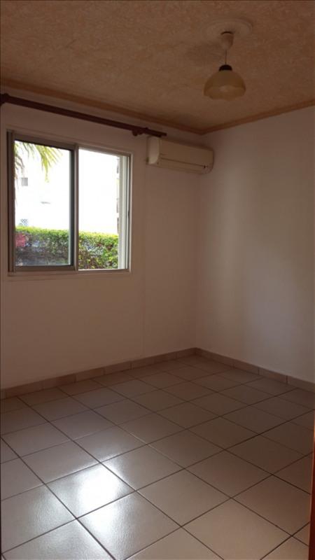 Alquiler  apartamento St paul 751,06€cc - Fotografía 7