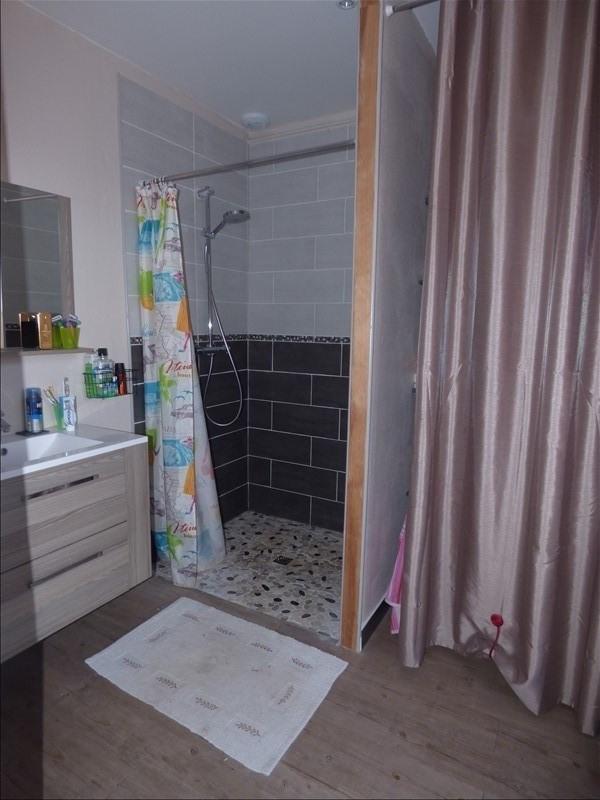 Vente maison / villa St didier la foret 132000€ - Photo 6