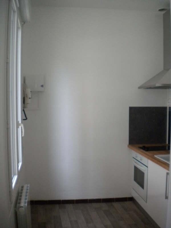 Location maison / villa Vendome 360€ CC - Photo 5