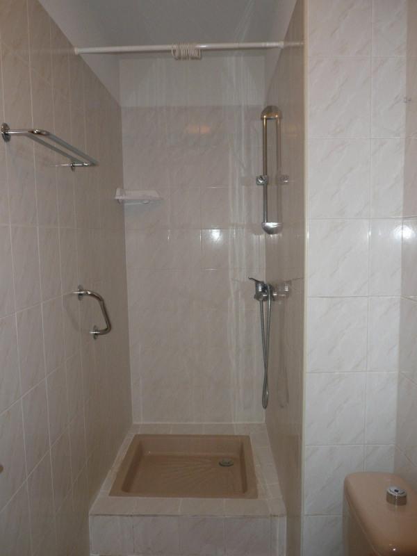 Location appartement Sanary sur mer 456€ CC - Photo 4