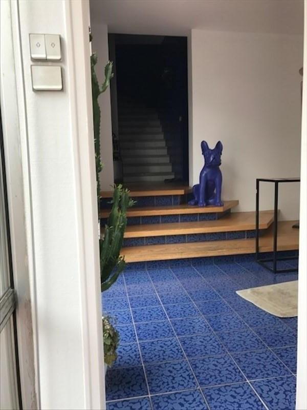Deluxe sale house / villa Orleans 640000€ - Picture 8