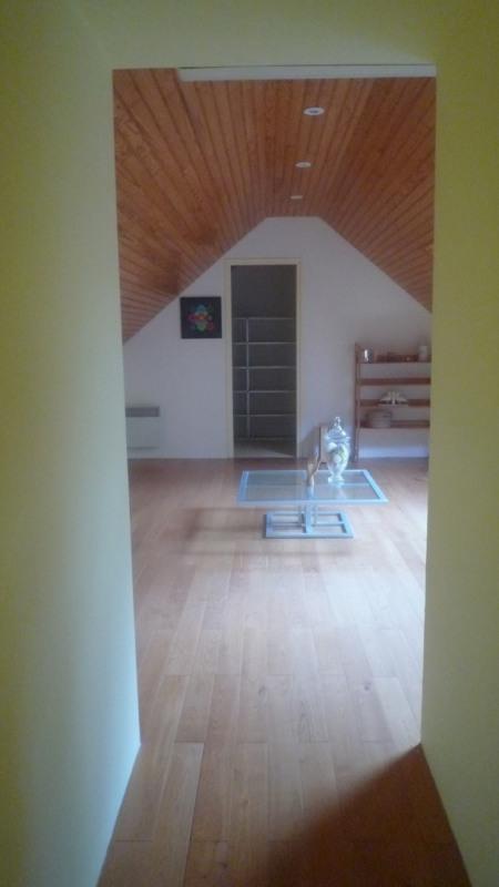 Life annuity house / villa Saint-andré-des-eaux 177000€ - Picture 39