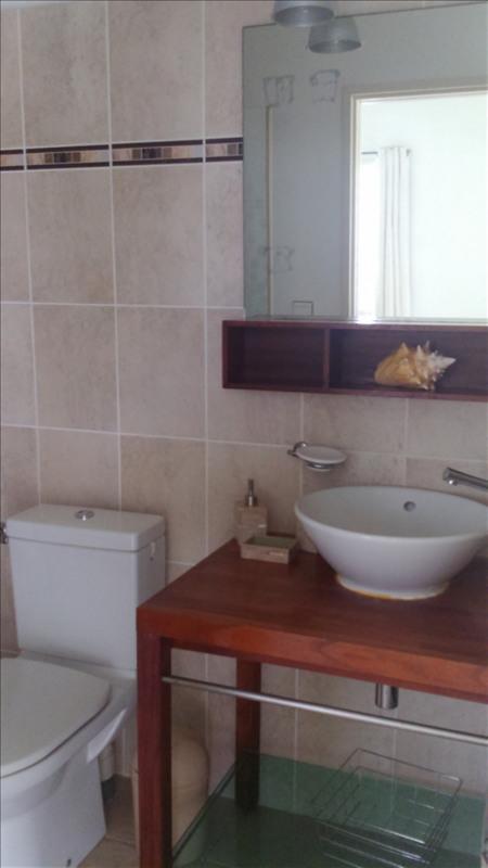 Deluxe sale house / villa Ste anne 1010000€ - Picture 17