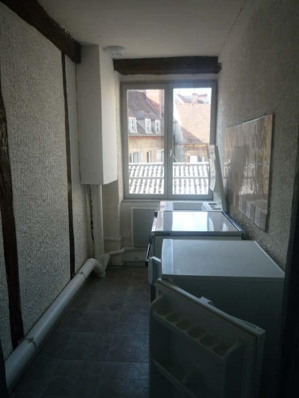 Location appartement Moulins 454€ CC - Photo 7