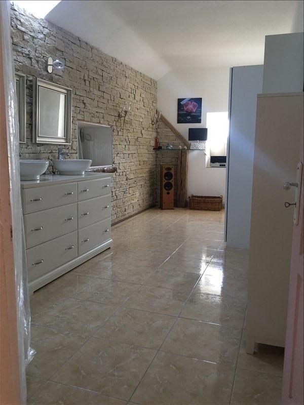 Vente maison / villa Boeil bezing 346500€ - Photo 11