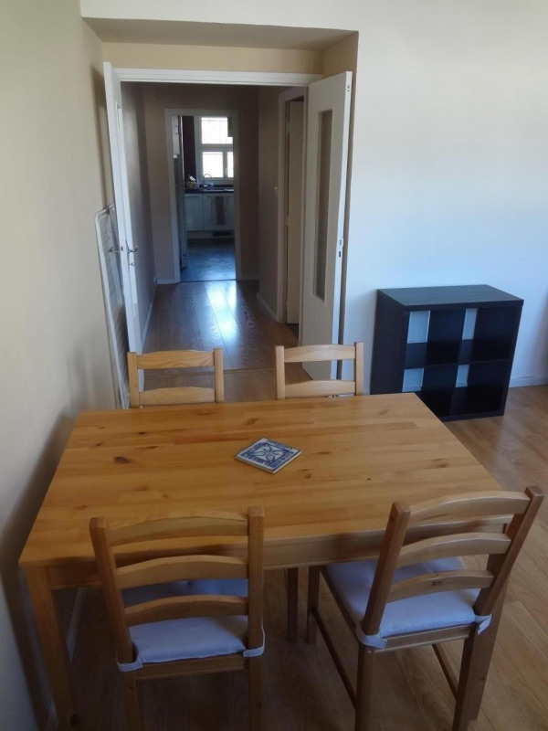 Location appartement Toulouse 799€ CC - Photo 3
