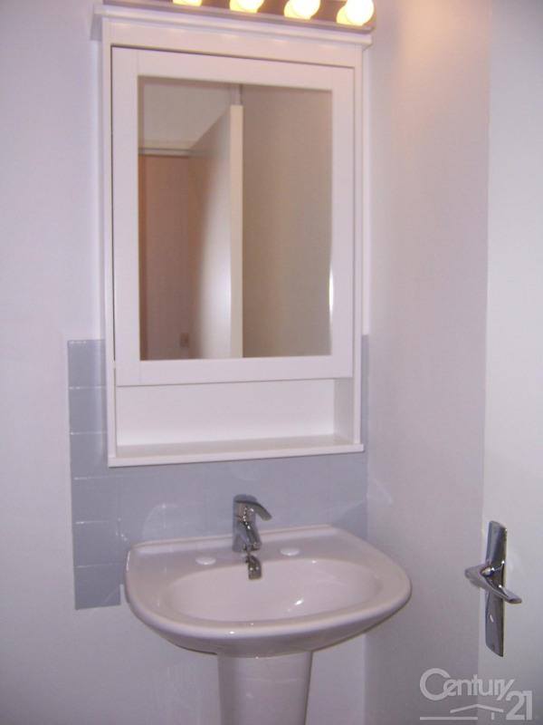 Location appartement Ifs 585€ CC - Photo 7