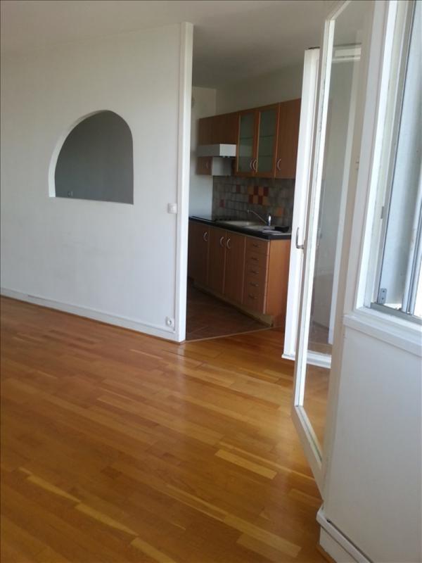 Alquiler  apartamento Arcueil 950€ CC - Fotografía 5