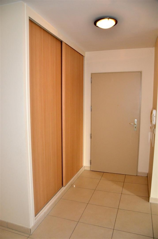 Vente appartement Chartrettes 210 000€ - Photo 8