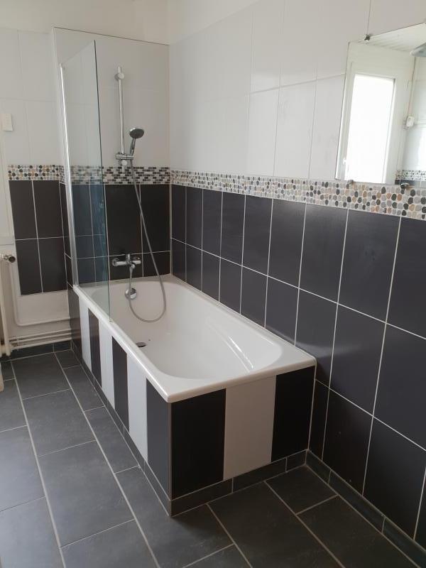 Vente appartement Evreux 117000€ - Photo 2