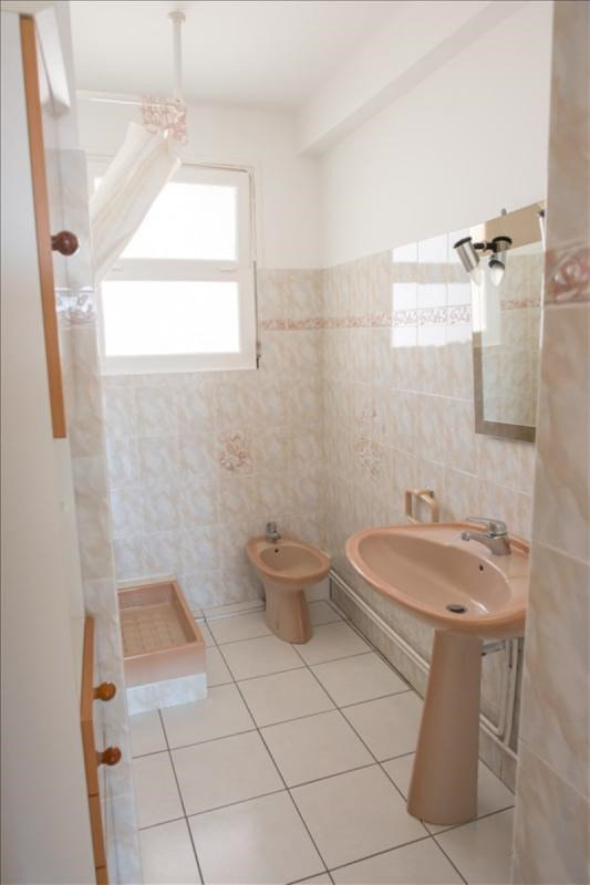 Rental apartment Toulon 649€ CC - Picture 6