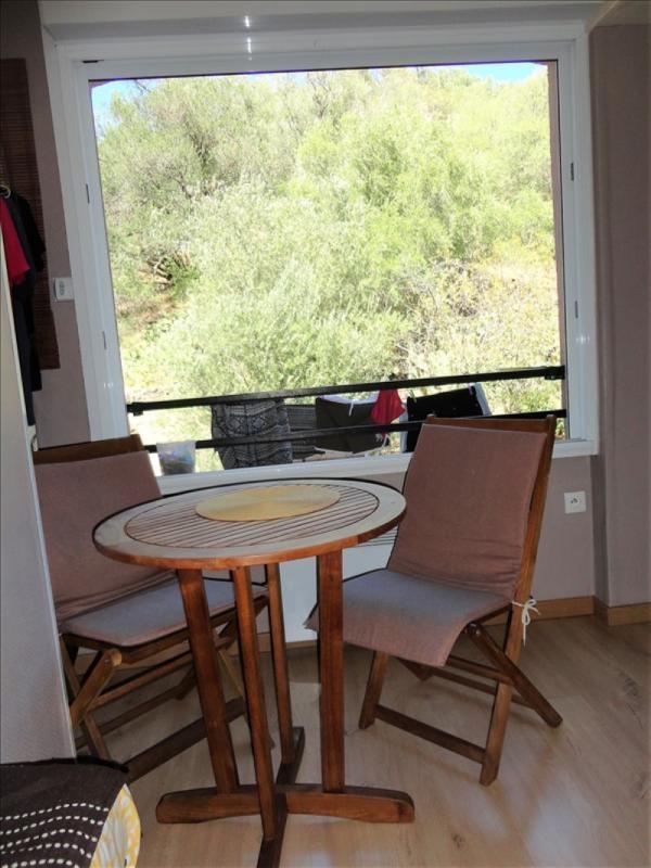 Vente appartement Collioure 149000€ - Photo 3