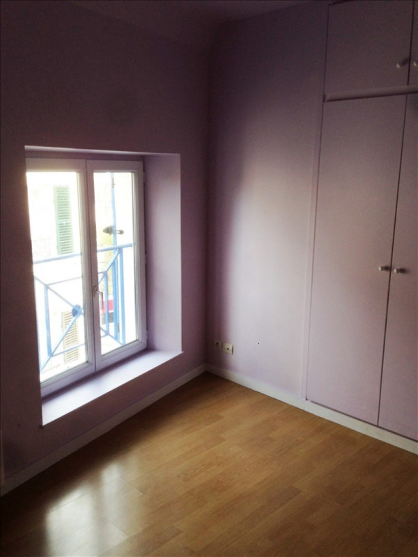 Rental apartment Montlhery 690€ CC - Picture 4