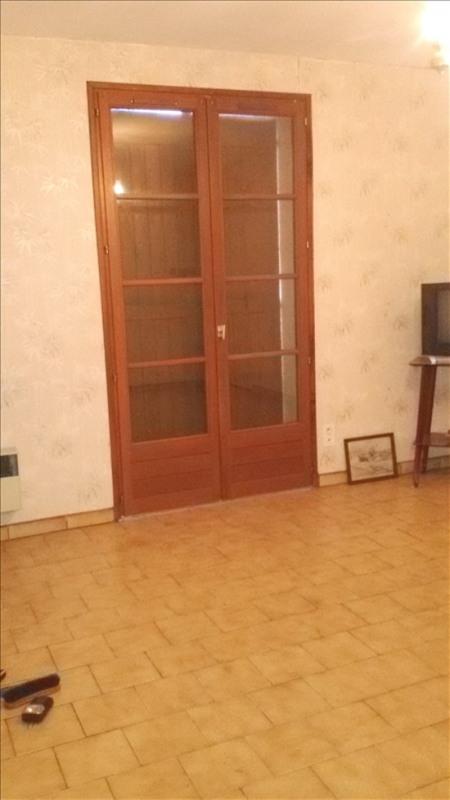 Vente maison / villa Ygrande 48200€ - Photo 5