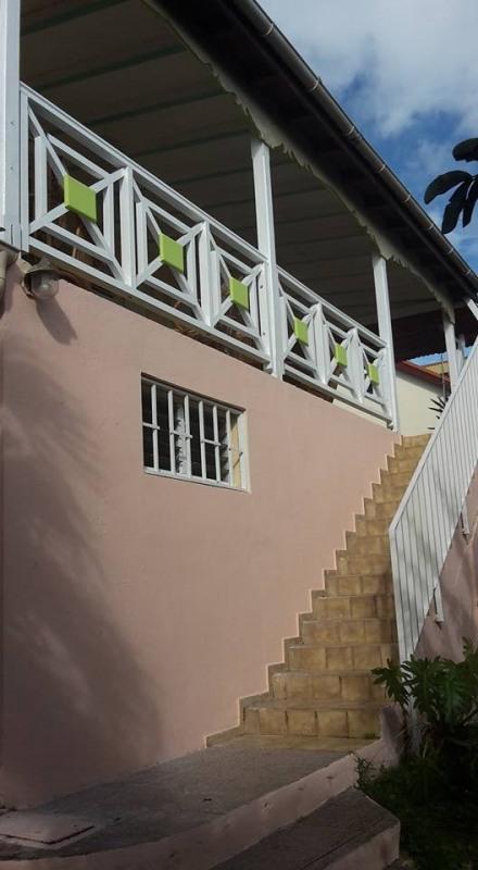 Sale house / villa St claude 274300€ - Picture 3