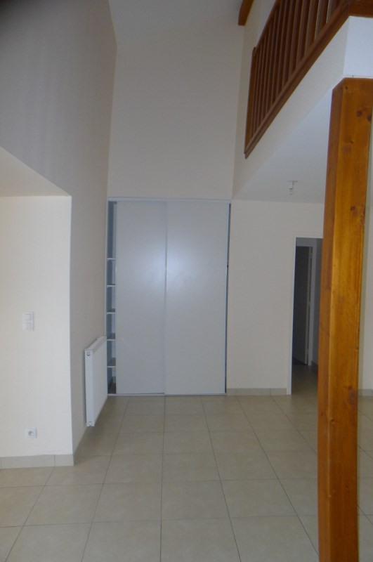 Affitto appartamento Chaponost 1109€ CC - Fotografia 5