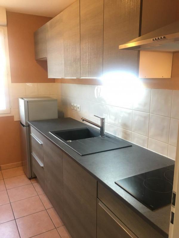 Alquiler  apartamento Bonneville 650€ CC - Fotografía 1