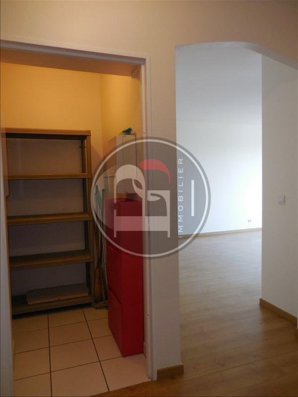 Vendita appartamento St germain en laye 233000€ - Fotografia 5