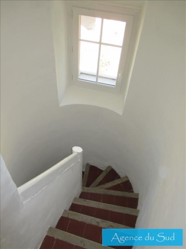 Vente maison / villa St zacharie 357000€ - Photo 7