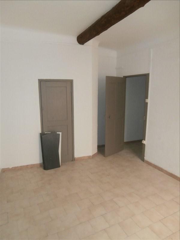Vente appartement Manosque 65000€ - Photo 7