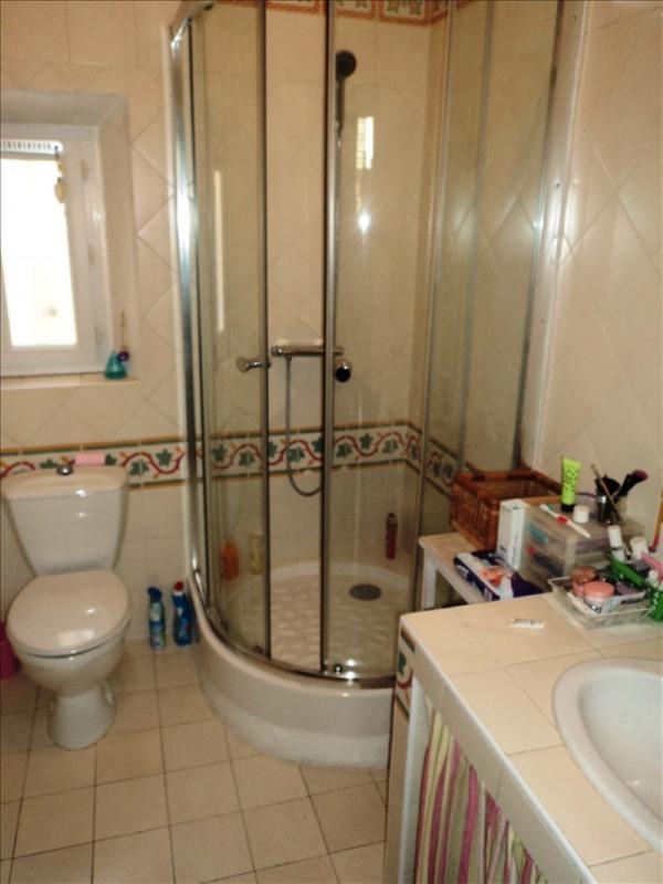 Verkoop  huis Toulon 240000€ - Foto 13