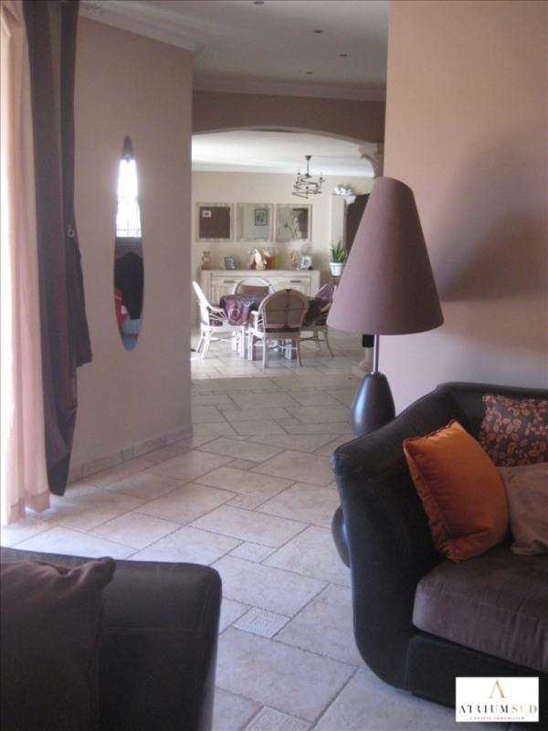Deluxe sale house / villa St raphael 990000€ - Picture 5