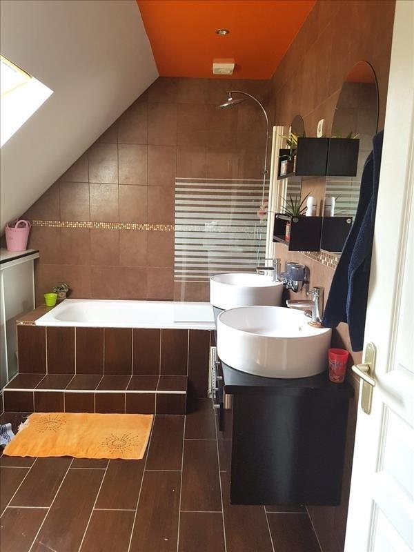 Vente maison / villa Chambly 319000€ - Photo 4