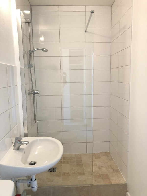 Location appartement Taverny 505€ CC - Photo 4