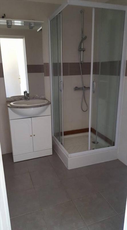 Sale apartment Aix les bains 118000€ - Picture 4