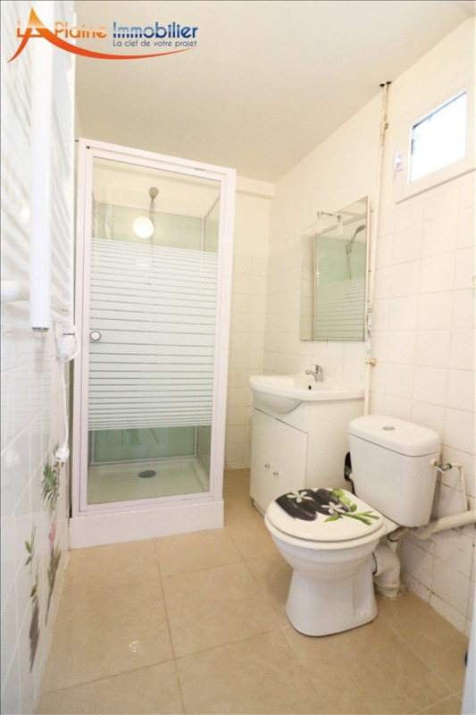 Vente appartement La plaine saint denis 215 000€ - Photo 6