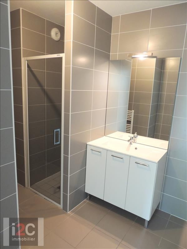 Sale apartment Gex 250000€ - Picture 5
