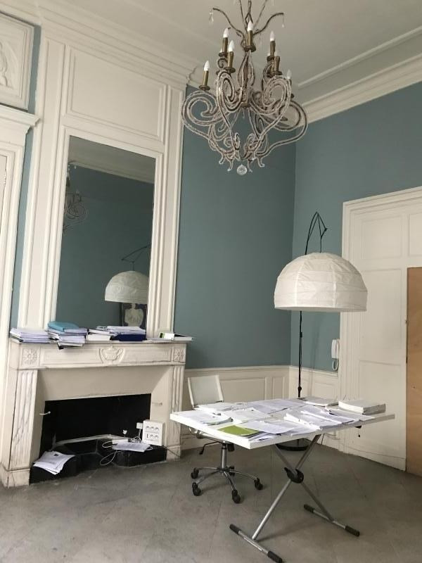 Deluxe sale apartment Nimes 340000€ - Picture 3
