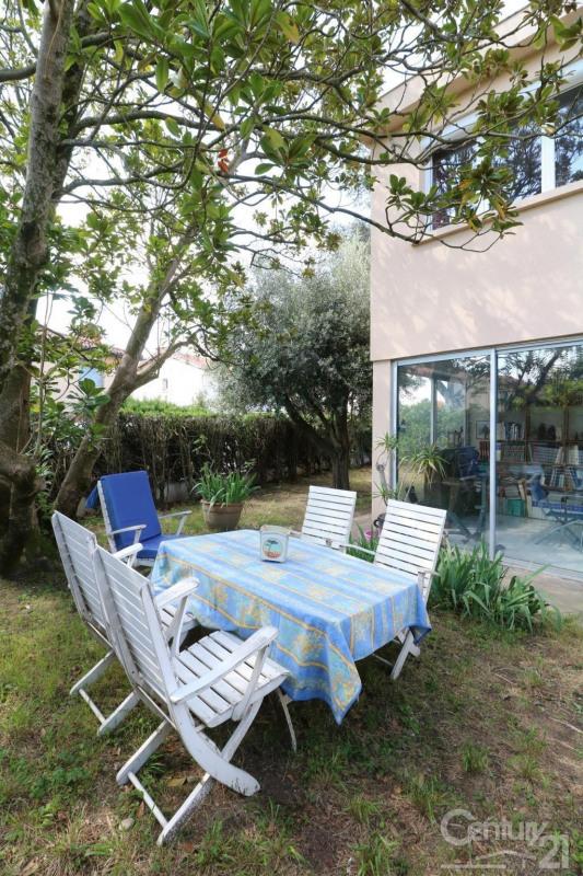 Vente maison / villa Toulouse 313000€ - Photo 8