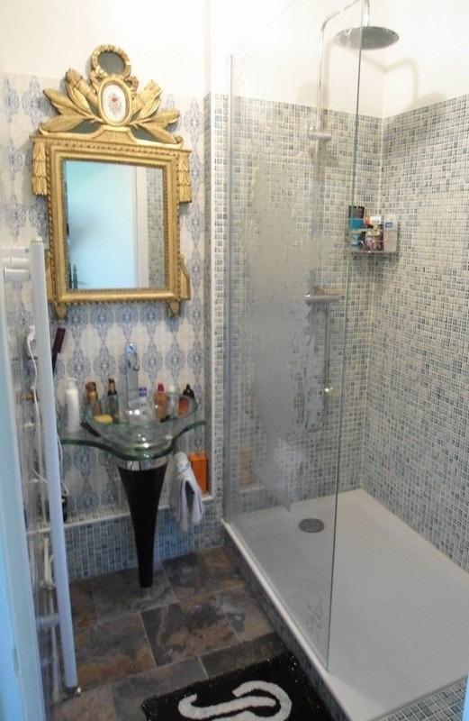 Immobile residenziali di prestigio appartamento Tourgeville 381600€ - Fotografia 7
