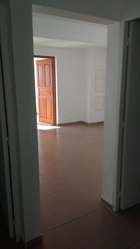 Rental apartment Vieux habitants 650€ CC - Picture 13