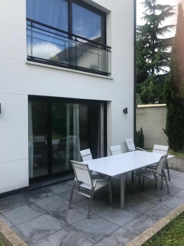 Sale house / villa Bry sur marne 642720€ - Picture 1