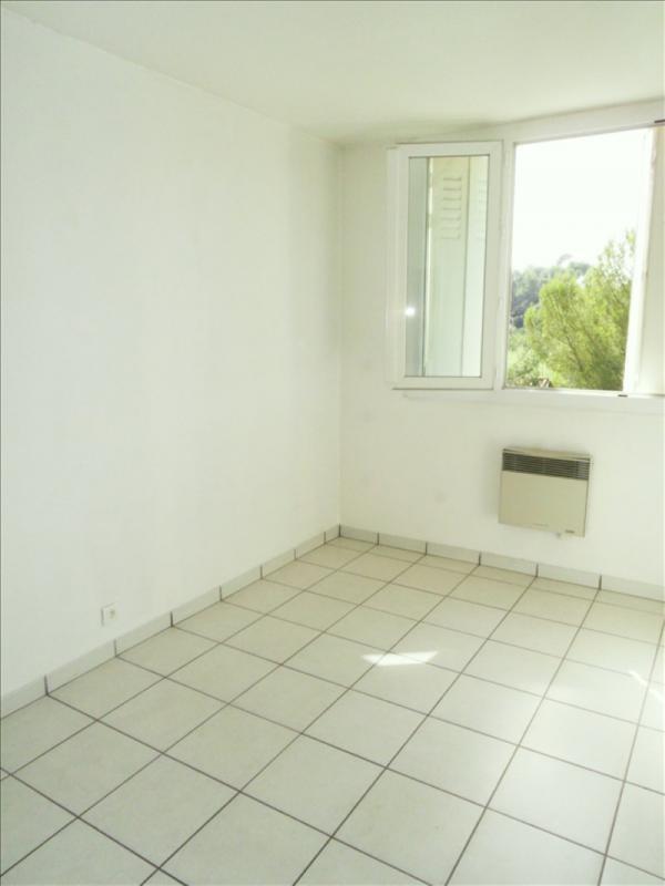 Verhuren  appartement Castelnau le lez 599€ CC - Foto 2