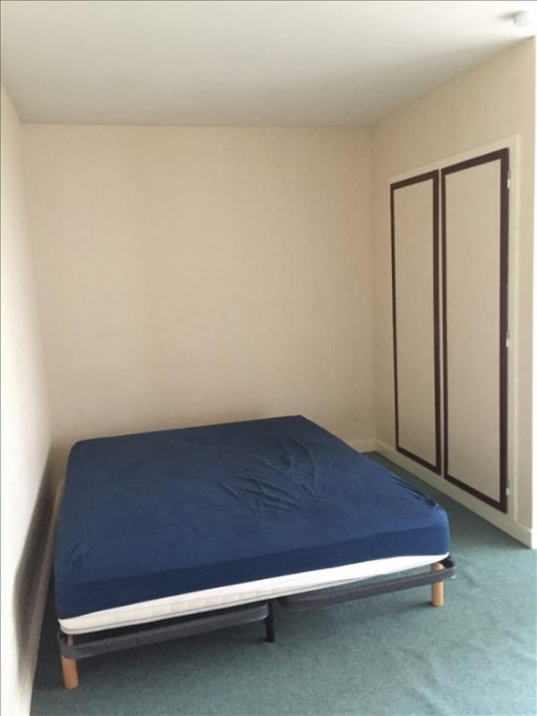 Alquiler  apartamento Pau 440€ CC - Fotografía 1