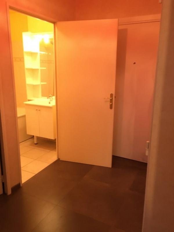 Location appartement St denis 834€ CC - Photo 6