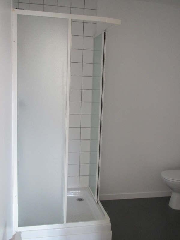 Rental apartment Grisolles 458€ CC - Picture 6
