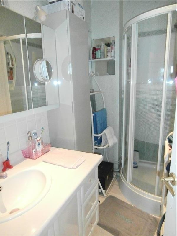 Vente appartement Caen 136 000€ - Photo 6