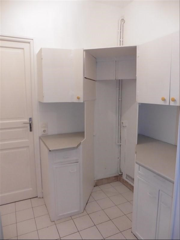 Location appartement Gentilly 820€ CC - Photo 6