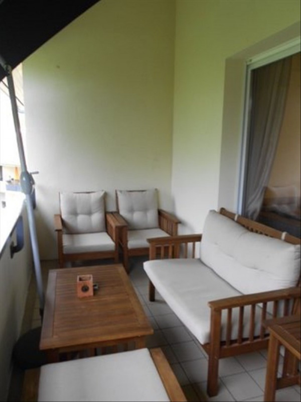 Vente appartement Ornex 630000€ - Photo 6
