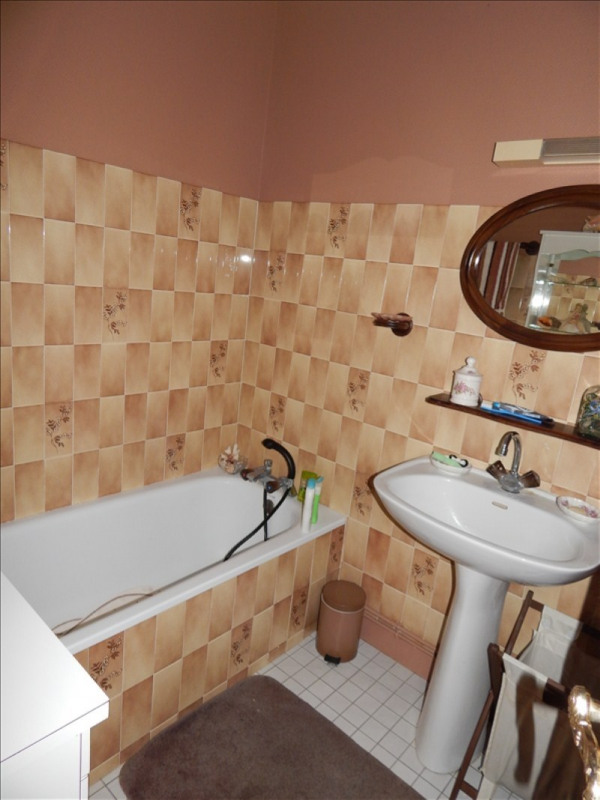 Vente appartement Vendome 101 000€ - Photo 6