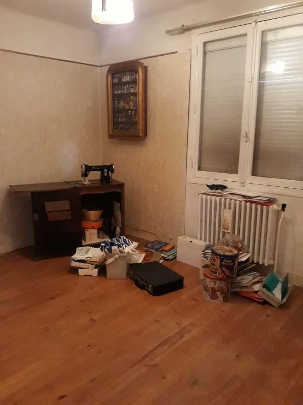 Vente maison / villa Esches 197480€ - Photo 6