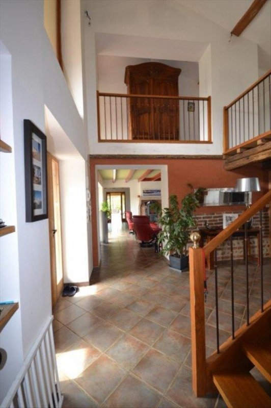 Vente de prestige maison / villa Vonnas 960000€ - Photo 14